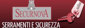Casseforti e videosorveglianza a Bologna