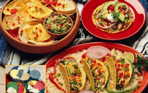 Griglieria la vaca carne sudamericana alla griglia e cucina dell america latina nel cuore di - Cucina americana roma ...