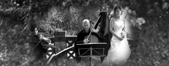 musica-matrimoni-a-roma-malibu